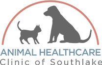 Animal Healthcare Clinic of Southlake